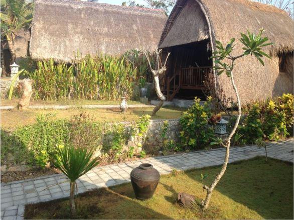 huts4