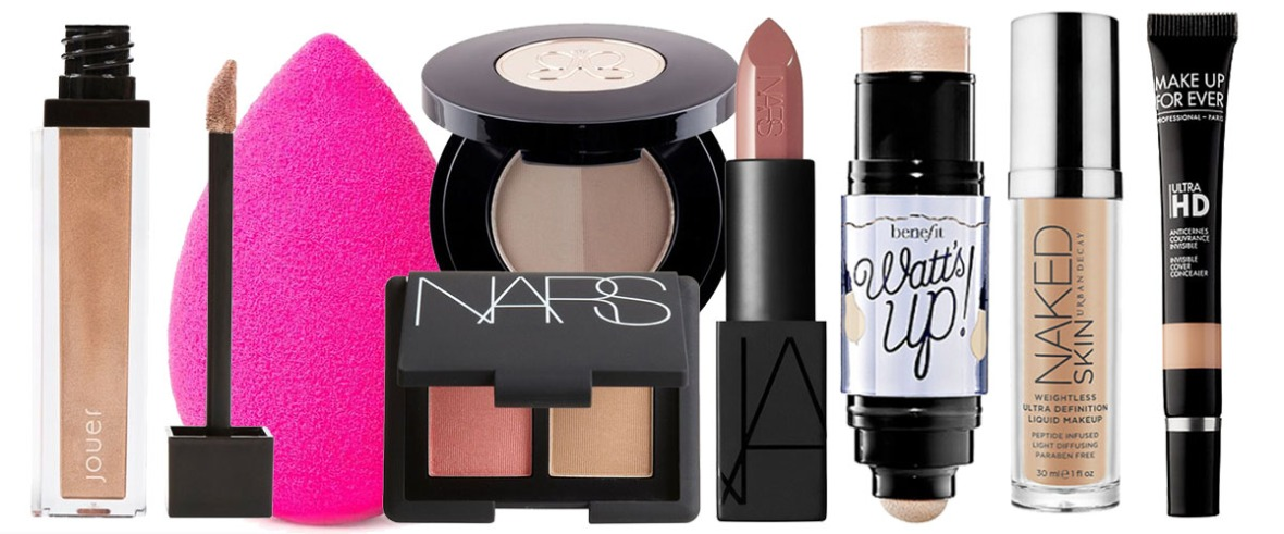 makeup-kit-basics