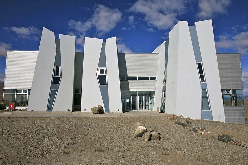 Glaciarium_-_Museo_Del_Hielo_Patagonico